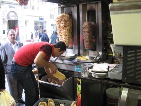 13-ayran-doner-kebab
