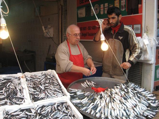 2-fresh-fish