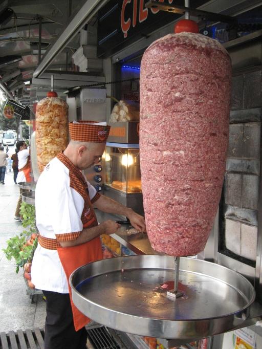 3-doner-kebab