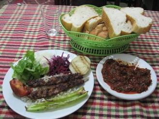 3-mutton-kebab