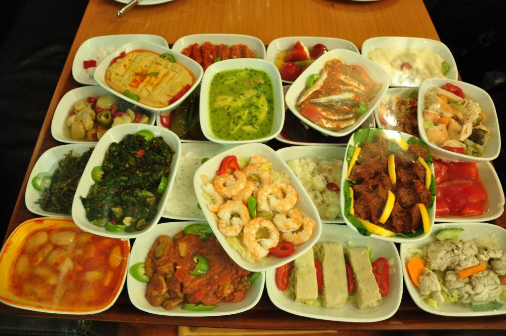 3-restaurant-food