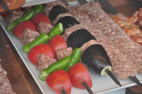3-wangi-mutton-kebab