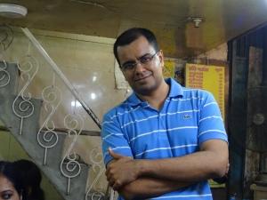 bhushan