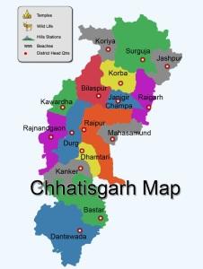 chhatitisgarhmapl