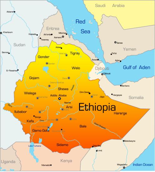 ethiopiamap1