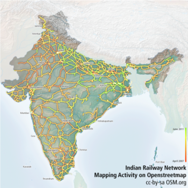 400px-indian_railway_network_coverage_on_osm