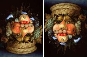 640px-giuseppe_arcimboldo_reversible_head_with_basket_of_fruit_c-_1590_oil_on_panel