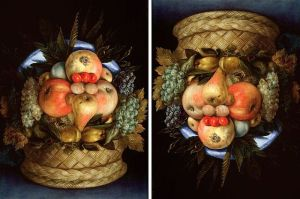 640px-giuseppe_arcimboldo_reversible_head_with_basket_of_fruit_c-_1590_oil_on_panel