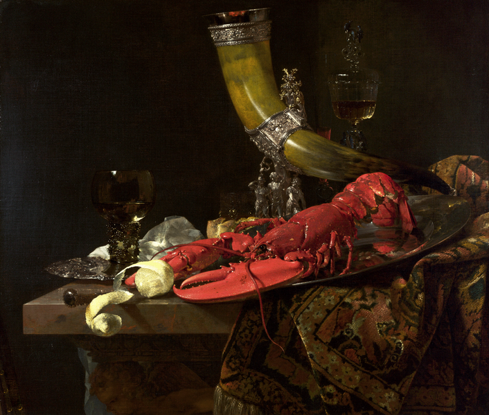 706px-willem_kalf_still_life_with_drinking-horn_c-_1653_oil_on_canvas_national_gallery