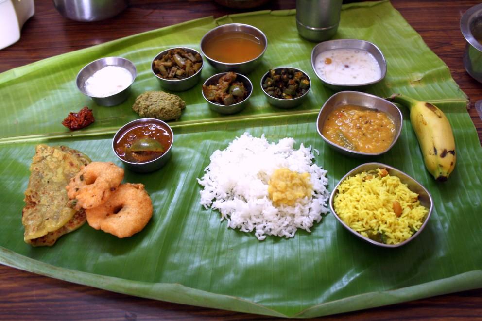 andra-thali