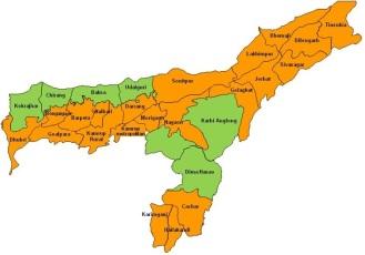assamdistricts