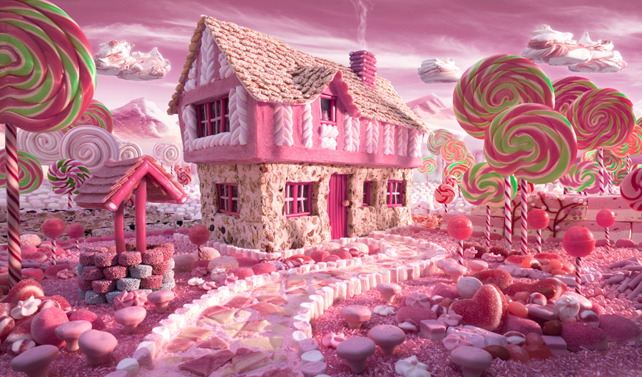 candy-cottage-carl