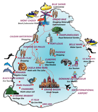experience-mauritius-original-map