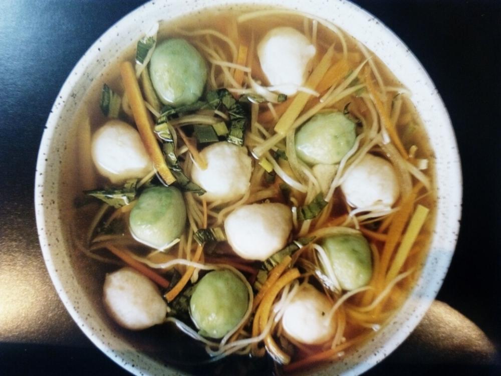 fish-boll-soup
