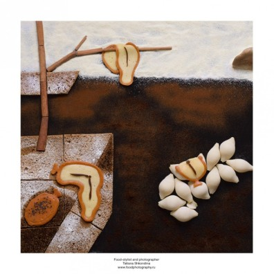 food-classics-tanya-shkondina6-940x940-750x750