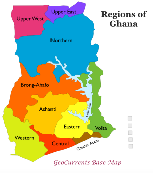 ghana-regions-map