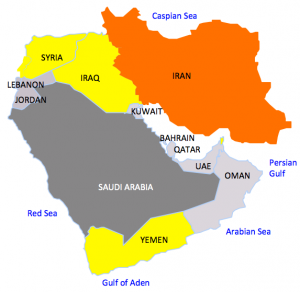 middle_east_map-300x292