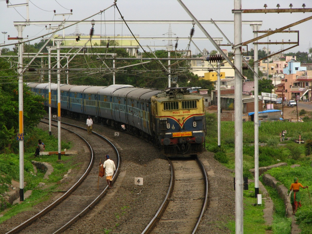 nagercoil_exp_indian_railways