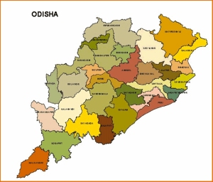 orissa_map2