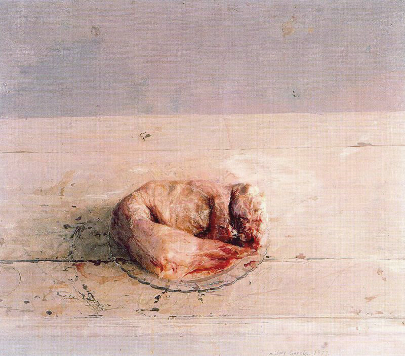 skinned-rabbit-1972-lpez-garca-1361416180_org