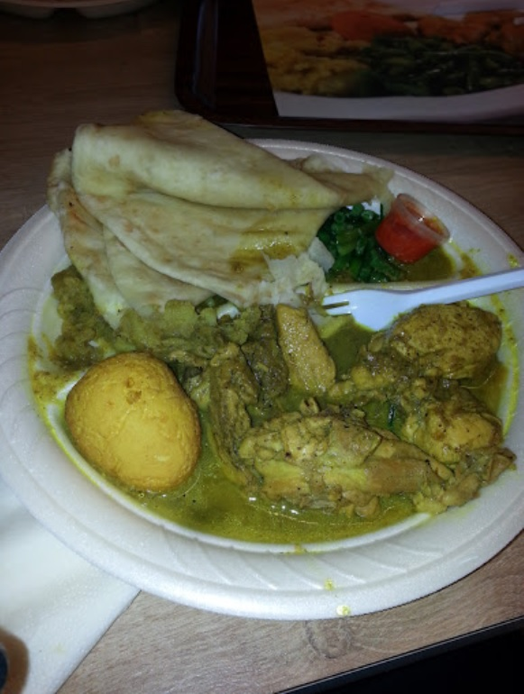 surinamese-chicken-curry