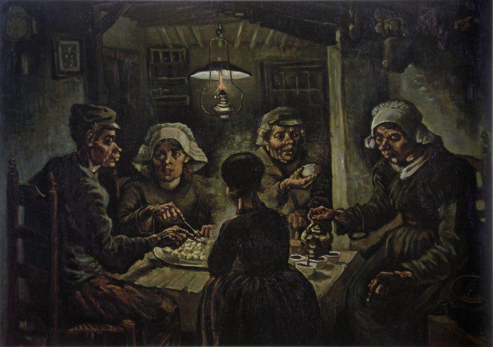 the-potato-eaters-1885-1