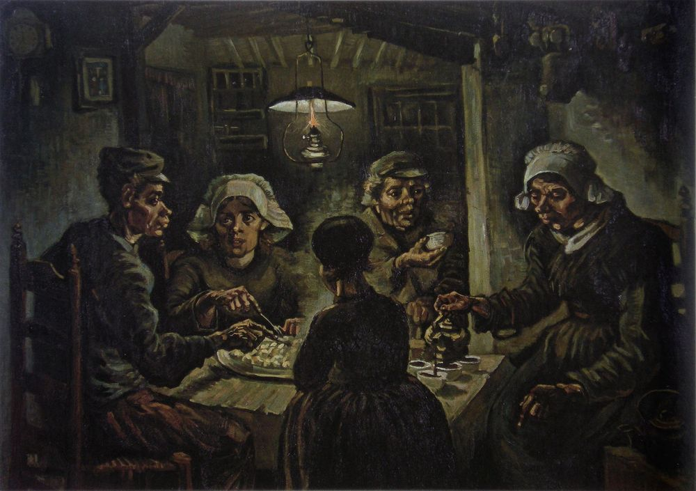 the-potato-eaters-1885-1