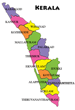 kerala_map